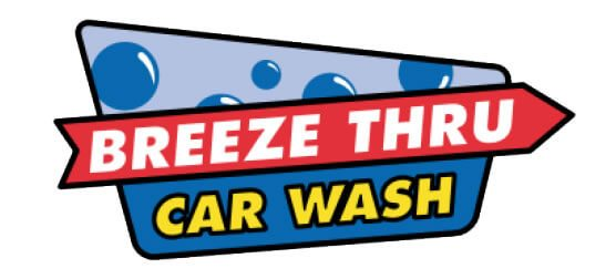 John Agnew | Breeze Thru Car Wash